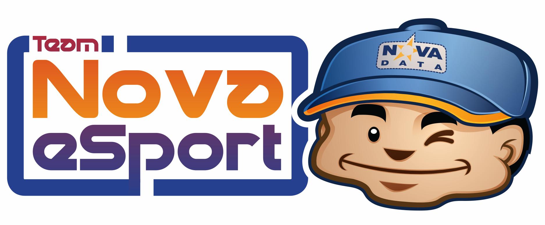 Team Nova esport
